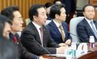 2월 국회, 헌정·사개특위 `가시밭길` 전망
