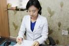면역체계 무너진 폐암 3기·4기 환자 돕는`통합 면역암치료`