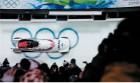 스켈리톤 열기를 봅슬레이로…또 다른 메달 후보 '얼음위 F1'