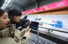 """세계 첫 5G·AI 등 `하이테크 올림픽`… """"한국ICT 알린 최고의 무대"""""""