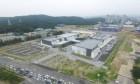 국내 최대 영상 제작시설 '스튜디오 큐브' 대전에서 오픈