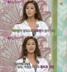 박영선, 인기 접고 연예계 떠났다 다시 돌아온 이유 '류현진 때문?'