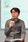 """[人인사이트]김도형 버프스튜디오 대표 """"꼭 경쟁해야만 게임은 아니죠"""""""