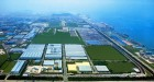 폐쇄 앞둔 한국지엠 군산공장, 매각 논의 가시화