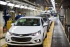악재 만난 車 판매, 추락하는 'GM' 도약하는 '쌍용'