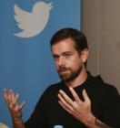 """[국제]트위터 CEO """"비트코인 10년 내 세계 단일 통화될 수 있다"""""""