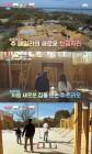추신수, 공사 중인 새집 공개...궁궐 같은 대저택이 하나 더? '감탄 자아내는 규모'