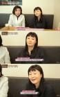 """이영희 딸 이정우 디자이너, 며느리 전지현 향한 애정 """"문자 매일할 정도"""""""