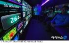 5G 기술, PC 시장 촉매제될까?
