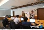 한화그룹, 사이언스 챌린지 2차 예선 진행