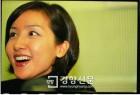 '라디오 세대의 마지막 DJ', 고 정은임 아나운서 13주기