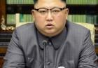 """미국 """"초강력 제재""""…북한 """"역대급 수소탄 시험"""" 맞불"""