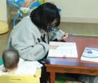 '어린 부모'에게 닿기 힘든 부모 교육
