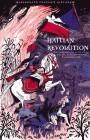 [보다, 읽다]혁명은 이미지로 온다···급진적 역사 포스터 시리즈를 한 눈에 만나다