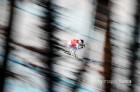 스켈레톤보다 빠른 봅슬레이…눈으로 확인한 동계올림픽 '속도 서열'