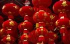 중국 춘제 新풍속도…'죽어도 고향간다'에서 '어디서든 즐긴다' 로