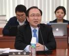 [왜]116석 한국당, 6석 정의당 노회찬 집중공격