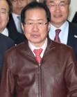 후보·혁신·소통 없는 3무 정당…한국당, 어디로 가나