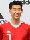 """""""손흥민, 러시아 월드컵에서 주목할 샛별, 가장 유명한 선수 되더라도 놀라지 말라"""""""
