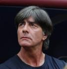 최강 독일도 예외 없는 '정보전'