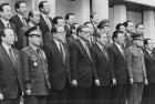 [특집]남북 합의, 국회 비준동의 받아야