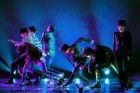 BTS stages grand performance at Billboard Music Awards