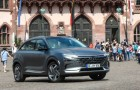 Hyundai Motor partners with Audi to boost fuel cell electric vehicles