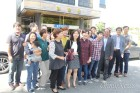 법원, 무상급식 지키기 선언 교사들에 '선고유예' 판결