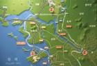 남북경협, 도로·철도·항로 등 물류인프라도 함께 준비해야