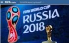 다가오는 월드컵 시즌, '한국 축구에 바란다'