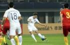얼마 남지 않은 월드컵, 선택의 기로에 선 지동원