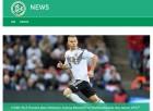 'FIFA랭킹 1위' 독일의 '1등 선수' 누구?