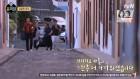 <윤식당2> 박서준은 터졌는데, <효리네 민박2> 윤아는?