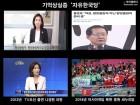 북한팀 참가 간절히 원했던 한국당 의원들, 기억상실증 걸렸나
