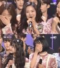 데뷔 1009일만의 1위, 길고 험난했던 오마이걸의 활동기