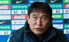 '봉길매직'의 몰락, 축구협회 '인사 참사' 왜 반복되나