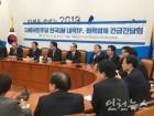 """""""정부지원, 본사-한국GM 불합리 구조 개선 선행돼야"""""""