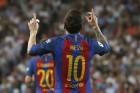 '대격돌' 앞둔 바르셀로나, 잉글랜드 클럽과 어떤 인연 있었나