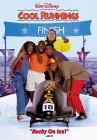 평창올림픽이 끝난 뒤에는 꼭 이 영화를 보세요