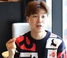 """박수홍 """"최고 진행자, 쉬운 말로 잘 설명하는 사람"""""""