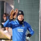 한광성과 이승우, 엇갈린 남북 축구의 미래