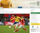 네이마르 없는 브라질, 반드시 점검해야 할 '플랜B'