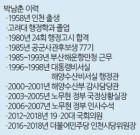 """""""인천 적폐청산, 유정복이 가장 두려워 할 사람은 박남춘"""""""