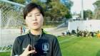 '에이스' 지소연의 침묵, 여자 대표팀에는 더 이득이었다
