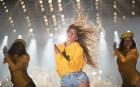 역사 쓴 '블랙 프라이드' 비욘세, 여왕의 지위 굳히다