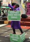 [모이] 시민들이 제안하는 미세먼지 정책은?
