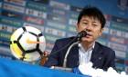 '신태용호' 월드컵 최종 엔트리 발표 임박... 그 주인공은?