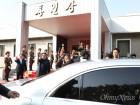 """'종전선언' 가능성 열어둔 청와대 """"북미회담 성과에 달렸다"""""""
