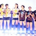 여자배구 한국-태국전, 세계 최고 '도깨비'를 경계하라
