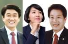 '민주당 다수' 경남도의회, 새 의장은 누가 되나?
